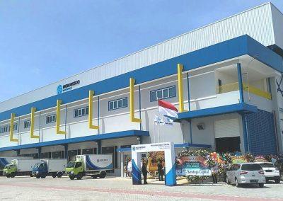 Sirie-Sidoarjo-Rangkah-Industrial-Estate