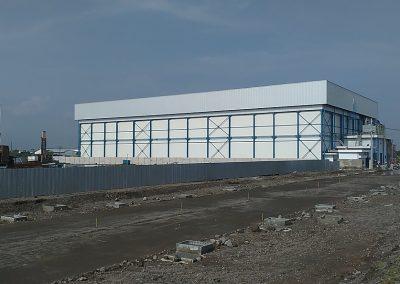 gudang-surabaya-kawasan-industri-pergudangan-surabaya-sidoarjo-pabrik-industri
